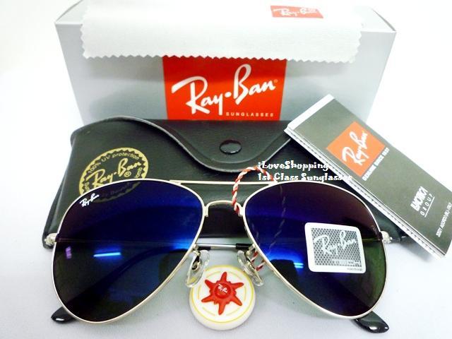 فروش عینکهای آفتابی