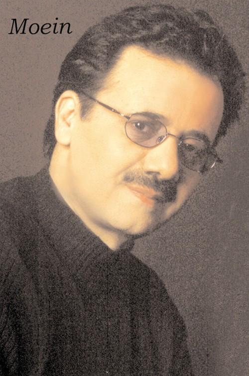 http://s2.picofile.com/file/7938893224/Moein_ghadimusic_blogfa_com_.jpg
