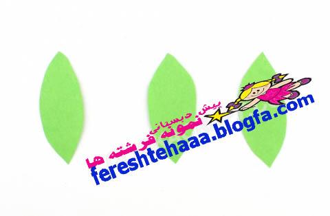 http://s2.picofile.com/file/7940670642/IMG_8868.jpg