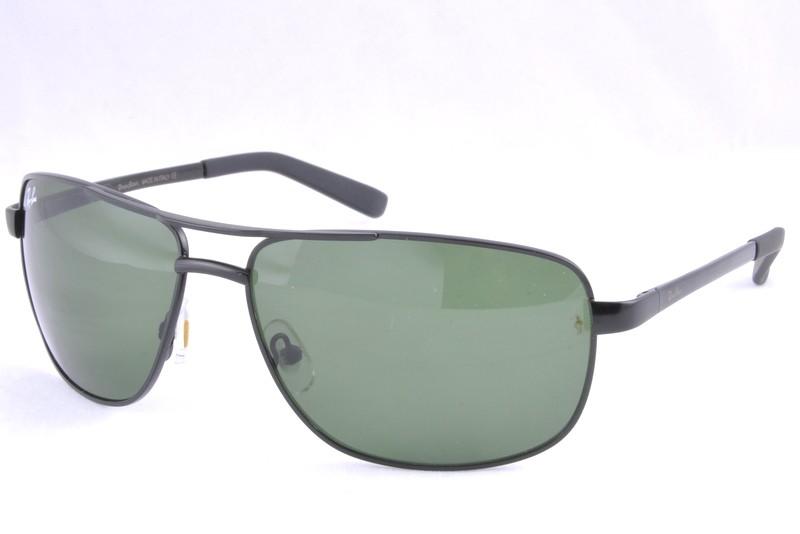 عینک آفتابی ریبن مردانه اصل