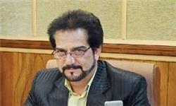 مجری قدیمی احمد توکلی
