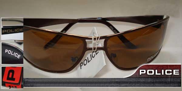 خرید عینک پلیس