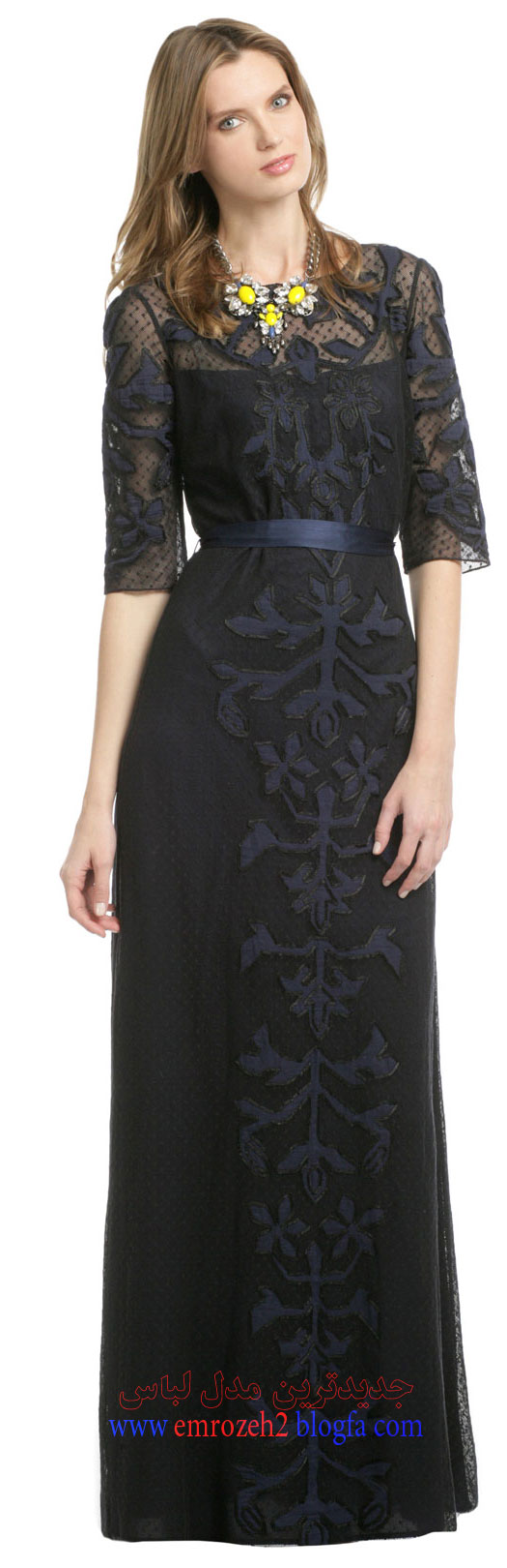 http://s2.picofile.com/file/7949250107/dress_alice_by_temperley_in_honor_gown.jpg