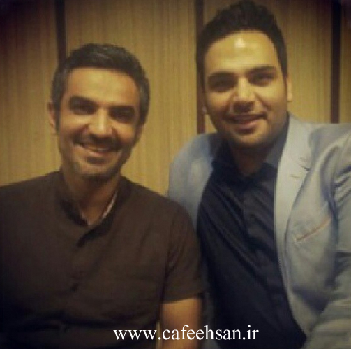 http://s2.picofile.com/file/7950063010/NelsonMandela_cafe.jpg