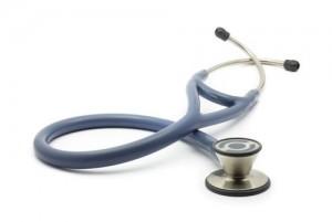 9.24.2013 : تعلیق های پزشکیِ یو اف سی 165 | خبرهای تازه از مصدومیت پای جان جونز