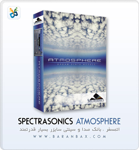 Spectrasonics atmosphere keygen chomikuj
