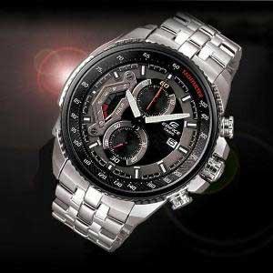 خرید ساعت کاسیو مدل 558