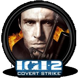 کد تقلب IGI2