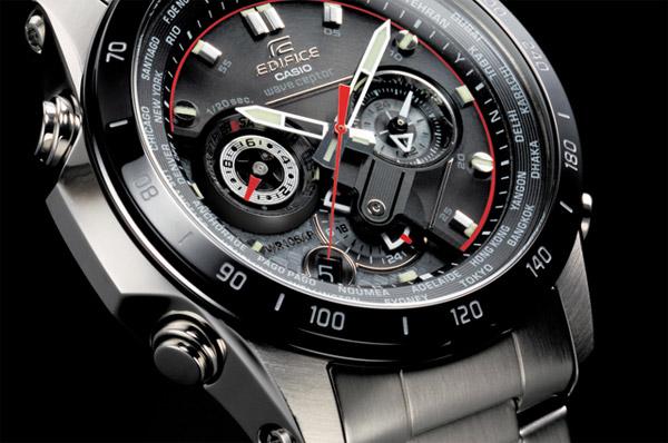 ساعت کاسیو مدل 1001
