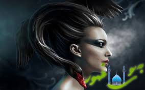 http://s2.picofile.com/file/7957654408/2672.jpg