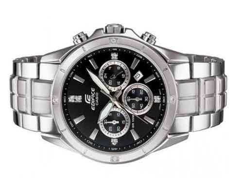 خرید ساعت کاسیو مردانه