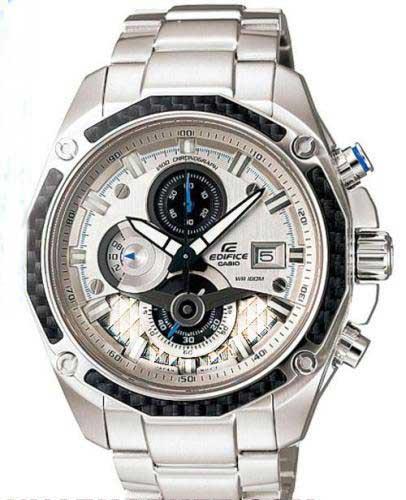 خرید ساعت کاسیو مدل 506