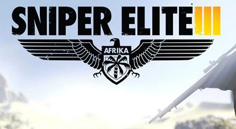 دانلود تریلر بازی Sniper Elite III