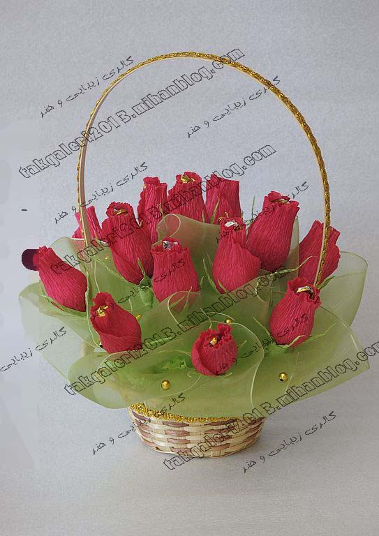 http://s2.picofile.com/file/7964266448/shokolat.jpg