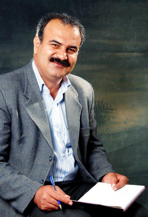 احمد انصاری فهلیانی