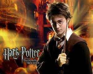 Harry Potter and Dismatel of Time