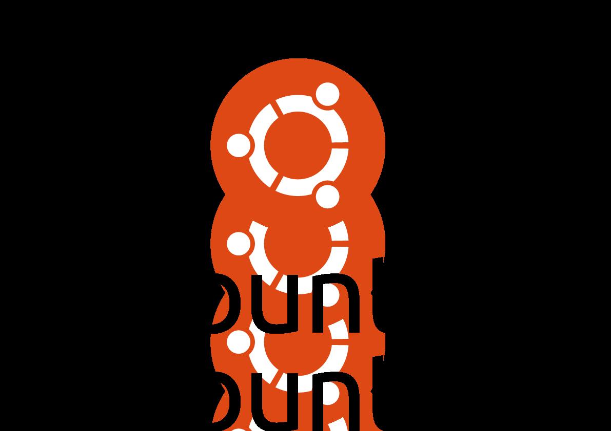 سیستم عامل Ubuntu13.04