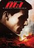 دانلود فیلم Mission: Impossible 1996 با کیفیت BRrip 720p