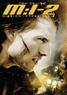 دانلود فیلم Mission: Impossible II 2000 با کیفیت BRrip 720p