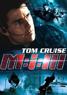دانلود فیلم Mission: Impossible III 2006 با کیفیت BRrip 720p