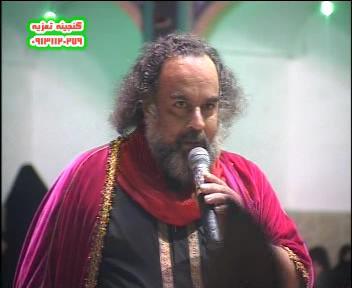 منقذ میرزا ابولفضل منبتکار