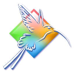 سیستم عامل Kolibri