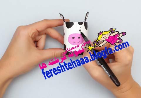 http://s2.picofile.com/file/7967476020/IMG_8028.jpg