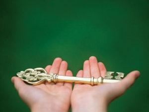 روانشناسی: موفقیت در دستان شماست-قسمت دوم