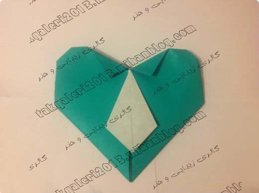 http://s2.picofile.com/file/7968430856/origami.jpg