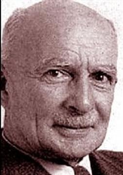 فرهنگی: طراح آرامگاه حافظ کيست؟