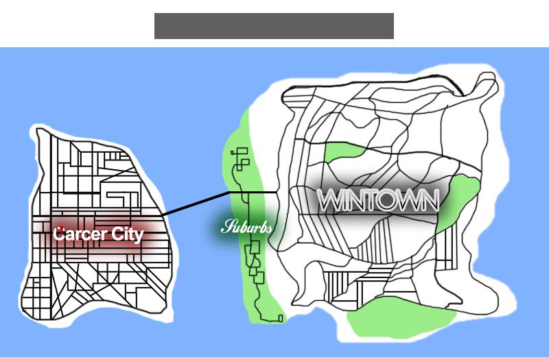 ANmap_PooyanCyrus.png