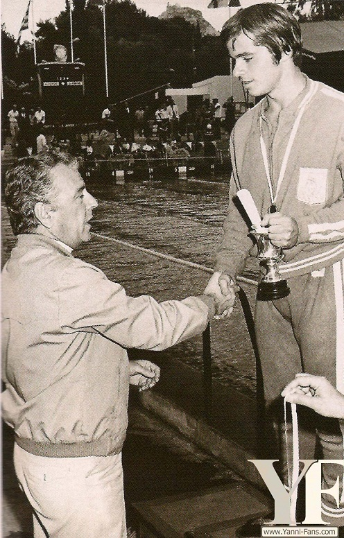 http://s2.picofile.com/file/7973768381/yanni_getting_cup80.jpg