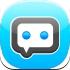 مجموعه مسنجرهای سیمبیان و جاوا  Mo_icon_big_178699_png
