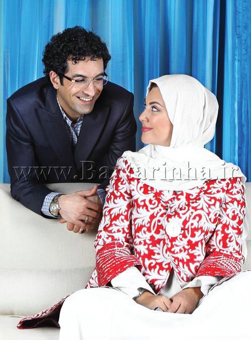 http://s2.picofile.com/file/7976786662/bazigaran_va_hamsaraneshan_8.jpeg