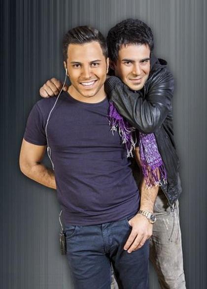 http://s2.picofile.com/file/7977036341/Yousef_Teimori_1.jpg
