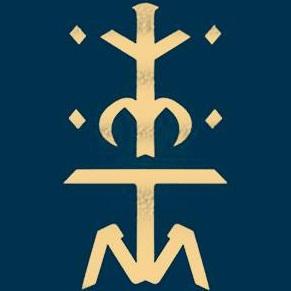 http://s2.picofile.com/file/7979629244/kaqaz_logo_2.jpg