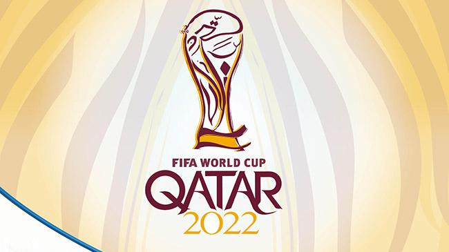 احتمال تغییر میزبان جامجهانی ۲۰۲۲ قطر
