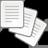 http://s2.picofile.com/file/7979956983/Gnome_Emblem_Documents_48.png