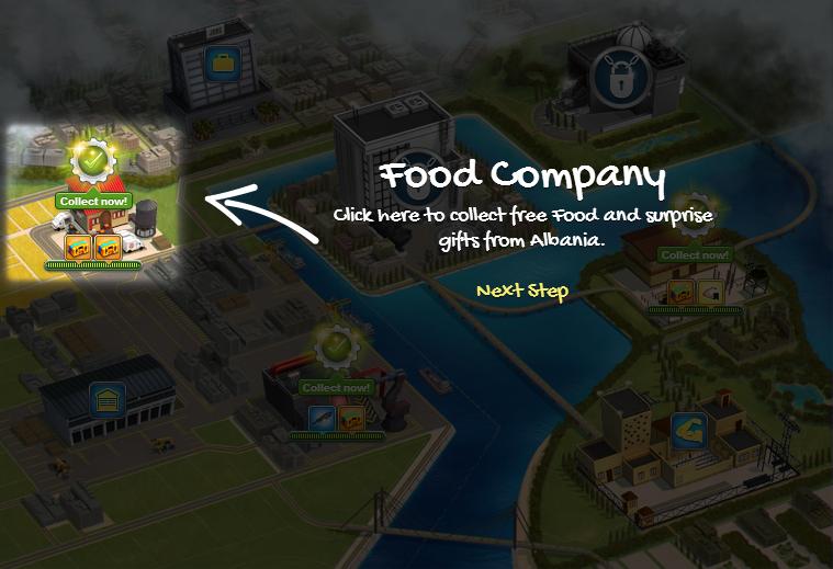 foodcompany.png