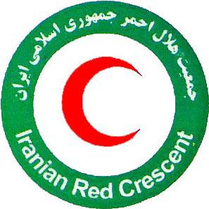 هلال احمر دشتستان
