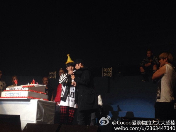 817680393 new pic]YS concert