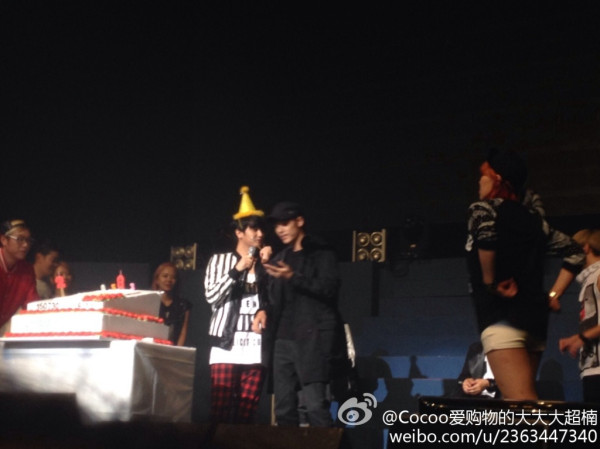 817680434 new pic]YS concert