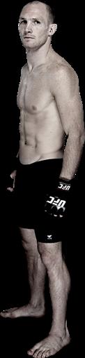 اطلاعات و مسابقات UFC Fight Night 32: Belfort vs. Henderson به تاریخ 11.9.2013