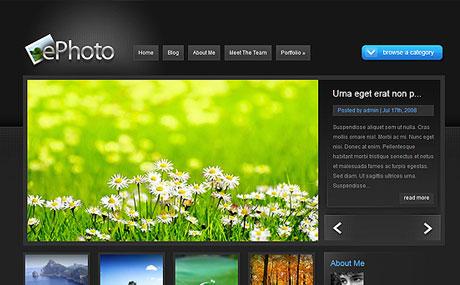 ePhoto-v6.6-WordPress-Theme