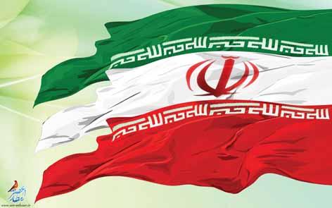 نمره رهبر ایران 20 است/ او از نتیجه انتخابات اصلا غافلگیر نشد