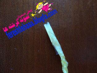 http://s2.picofile.com/file/7989305478/taped_yarn_6.jpg