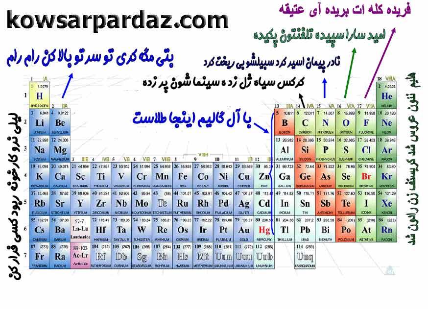 http://s2.picofile.com/file/7989327090/mandeliev_Kowsarpardaz_02.jpg