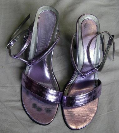 حراجی کفش زنانه دست دوم – خرید لباس زنانه مردانه مد لباس مانتو ...کفش زنانه دست دوم