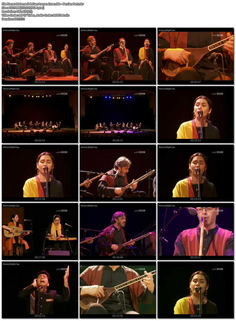 http://s2.picofile.com/file/8100581384/Motamedi_HamAvayan_Ensemble_Persian_Part_mkv.jpg