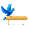 http://s2.picofile.com/file/8100944350/bird_sign_sparkles.png